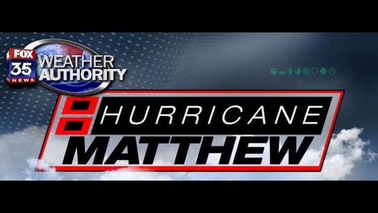 a85b6ef0-hurricane matthew gfx_1475661766479.JPG