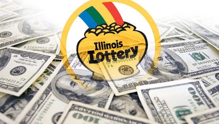 c0e86be9-illinois-lottery_1497976367936-404023.jpg