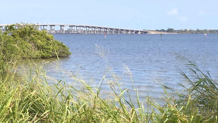 c14ecf77-indian-river-lagoon_1541115567135.jpg