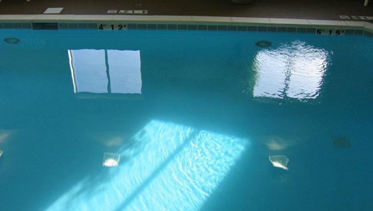 indoor-pool_1471818764887-404023-404023.jpg