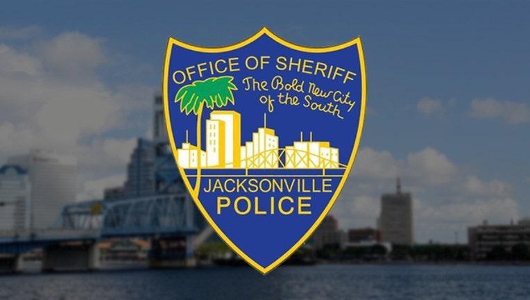 d5a2a2fb-jacksonville-sheriff_1558571700937.jpg