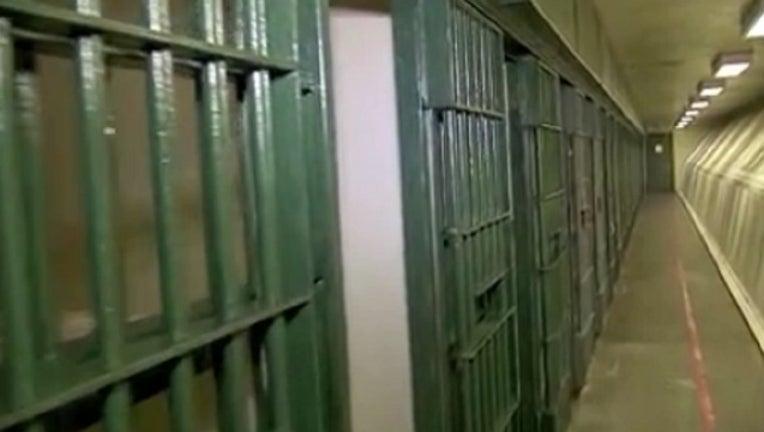 jail bars_1563231842676.jpg.jpg