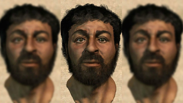 9d45fc29-jesus-collage_1450106014441-404023.jpg