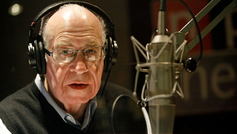 8670dece-Carl Kasell (GETTY IMAGES)-401720