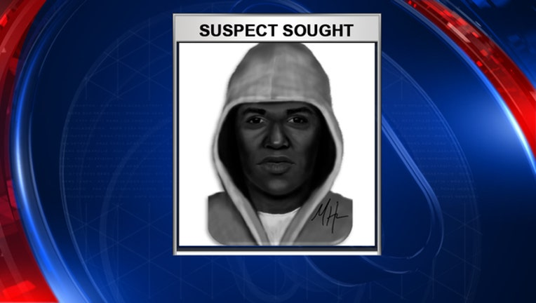 16b55fb6-kidnapping-sexual-assault-suspect_1494379005337.jpg