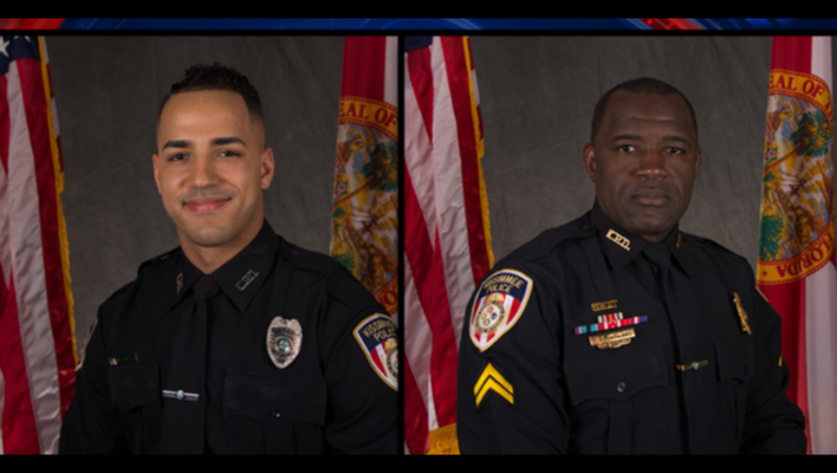 cf2c5c79-kissimmee officers_1503574932807.PNG