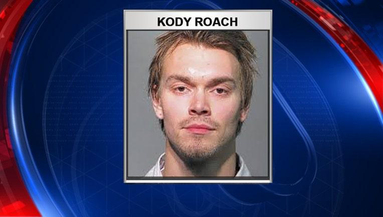4e1091cd-kody-roach-sentenced_1494529250250.jpg