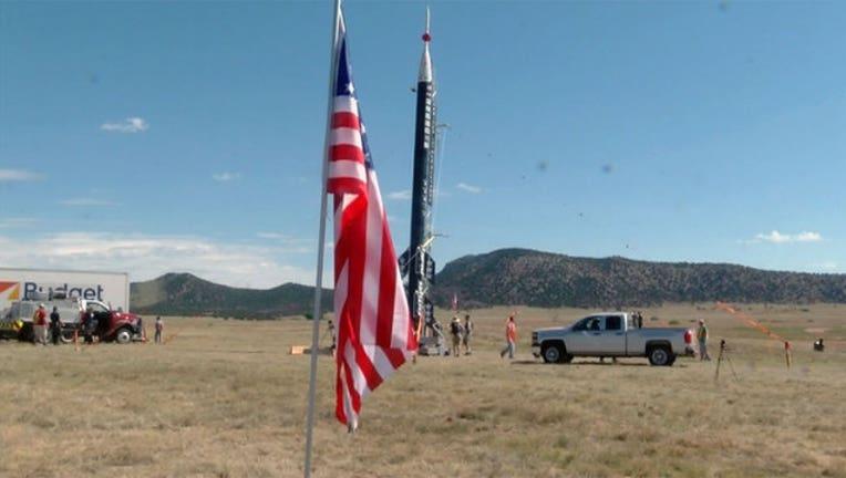 9b1b0e17-largest-sport-rocket_1469590364194.jpg