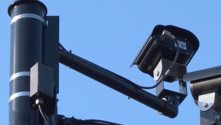 3cd3ae67-license-plate-camera_1494474905190.jpg