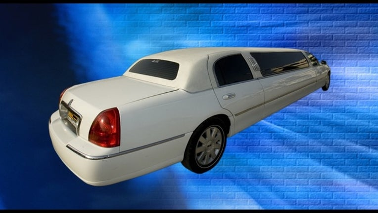 382f2a54-limo-graphic.jpg