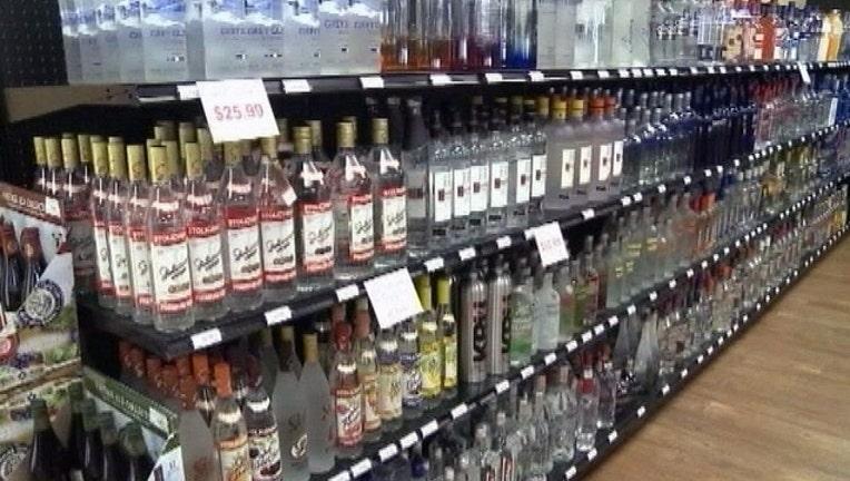 liquor-wall-sales_1485491810090.jpg