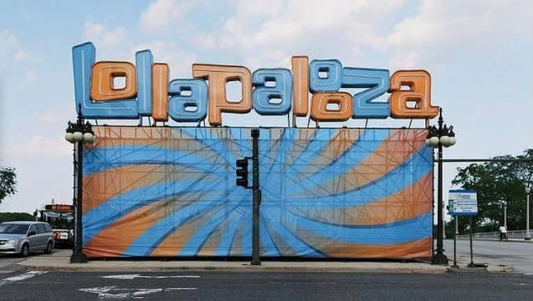 7b3625ab-lollapalooza-404023.JPG