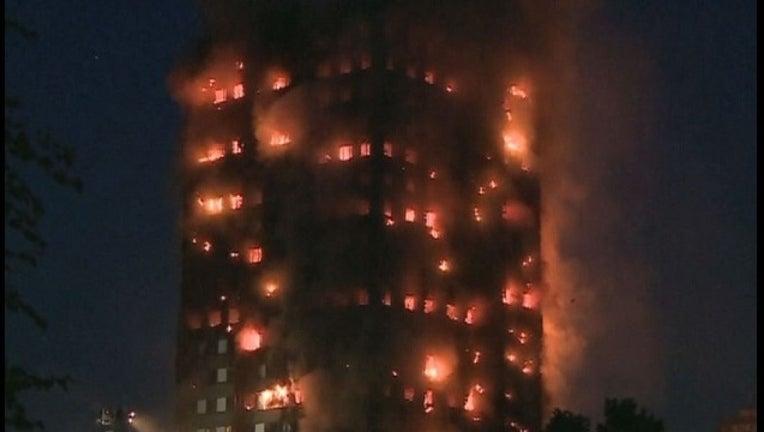 7bb1ad39-london fire new_1497410367020-401096.jpg