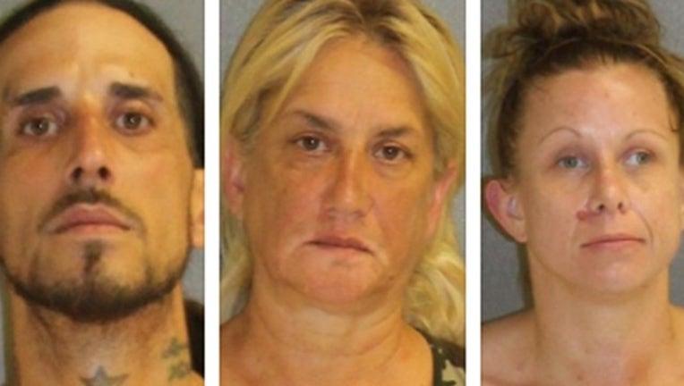 32f2c01e-lotto suspects_1564056072381.png.jpg