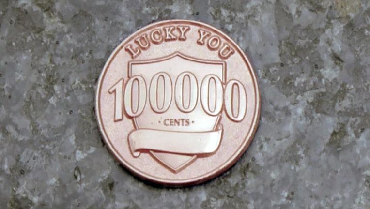 a9d21a9a-lucky-penny-ally-bank_1476990913747.jpg