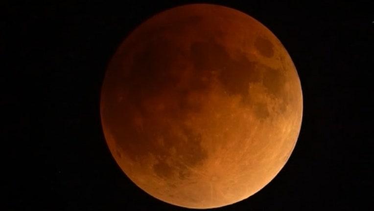 lunar-eclipse-2019_1548118390639.jpg