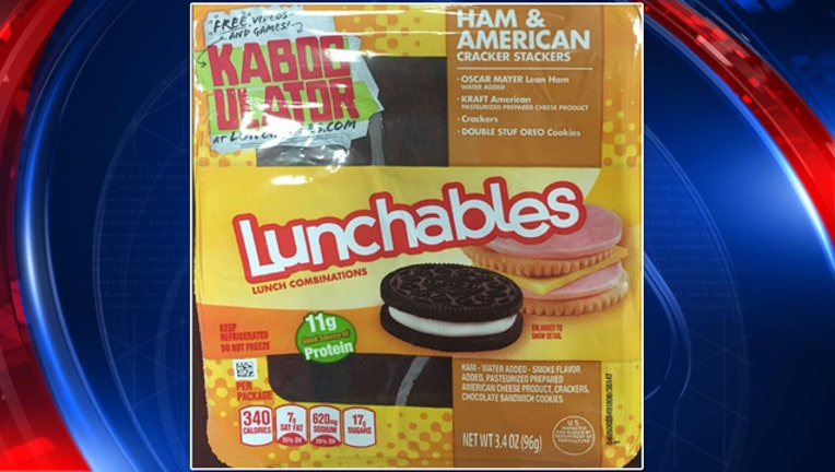 c53c9387-lunchables recall_1476114757029-401385.jpg
