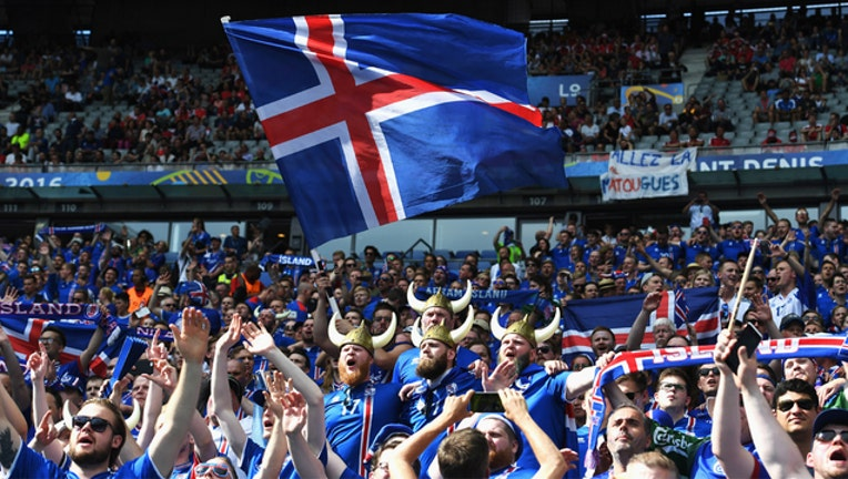 26ef3239-Iceland soccer 2 (GETTY IMAGES)-401720