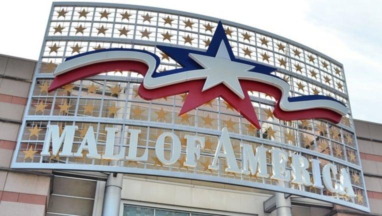 812f3b62-mall-of-america_1480705073687-404023.jpg