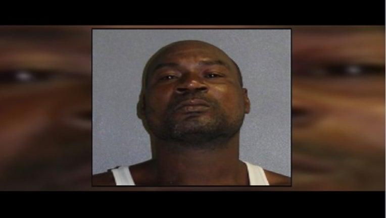 8066483c-man accused of shooting firework at neighbor_1467773294534.jpg