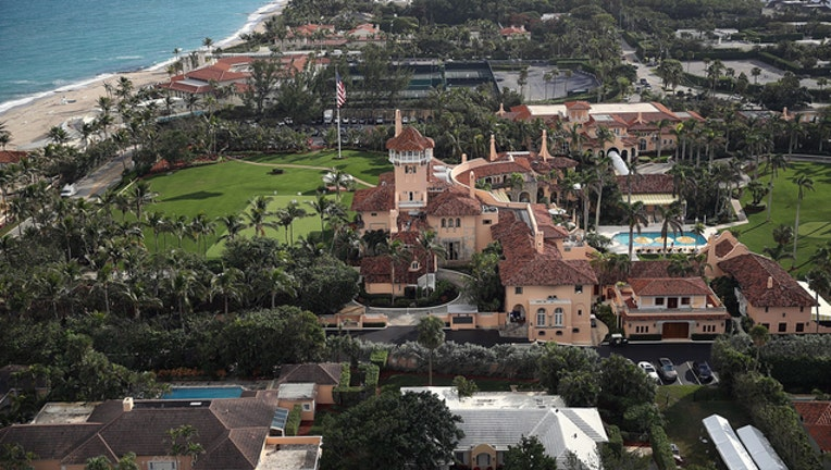 Mar-A-Lago (GETTY IMAGES)-401720