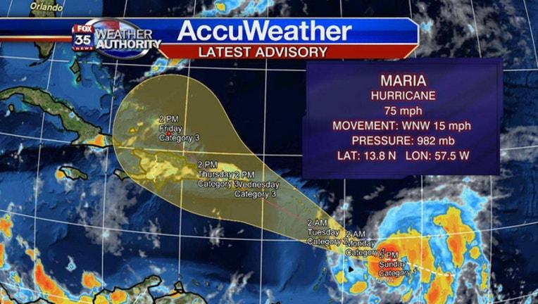 c532b71e-maria now a hurricane_1505682517792.jpg