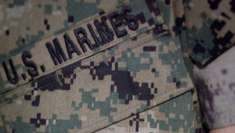 a1c2761d-marines_uniform_1445978367516-404959.jpg