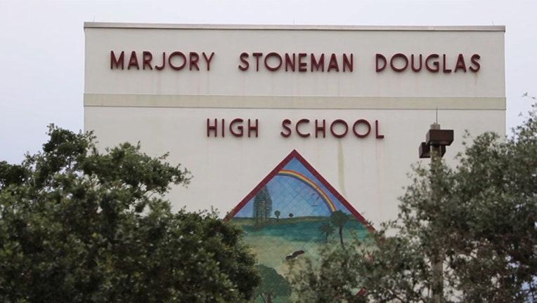 marjory-stoneman-douglas-high_1547786316111.jpg