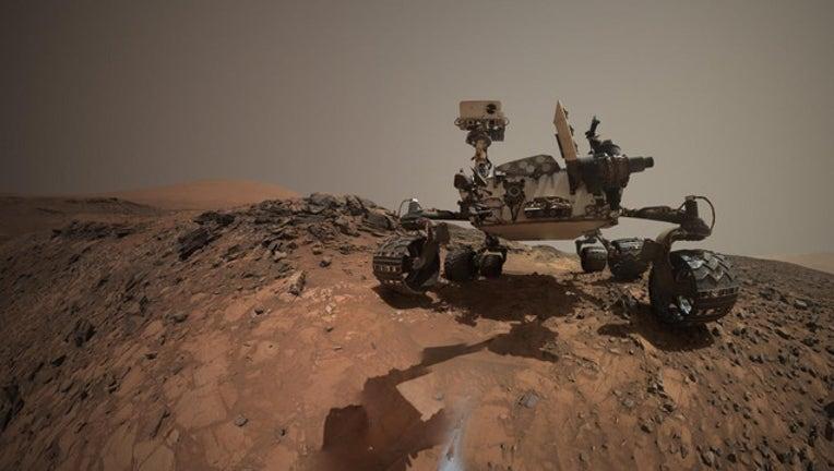ad2fff11-mars-rover_1444072966797.jpg
