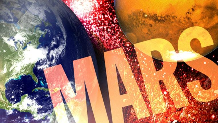 fa1dcd06-mars nasa space_1510055923252.jpg