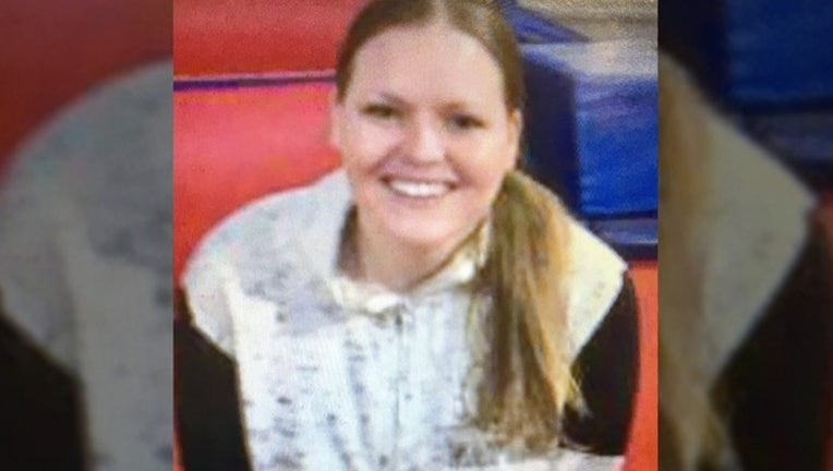 654ed232-masssachusetts state police_missing woman_012719_1548620844326.png.jpg