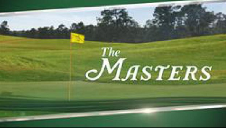 masters_1522975861548.PNG