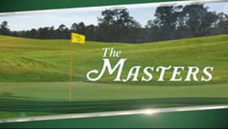 9138d39d-masters_1522975861548.PNG
