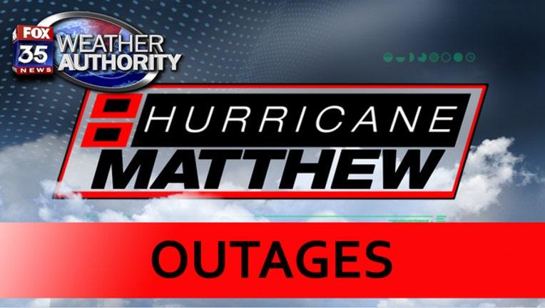 eca5c38c-matthew-outages_1475618068417.jpg