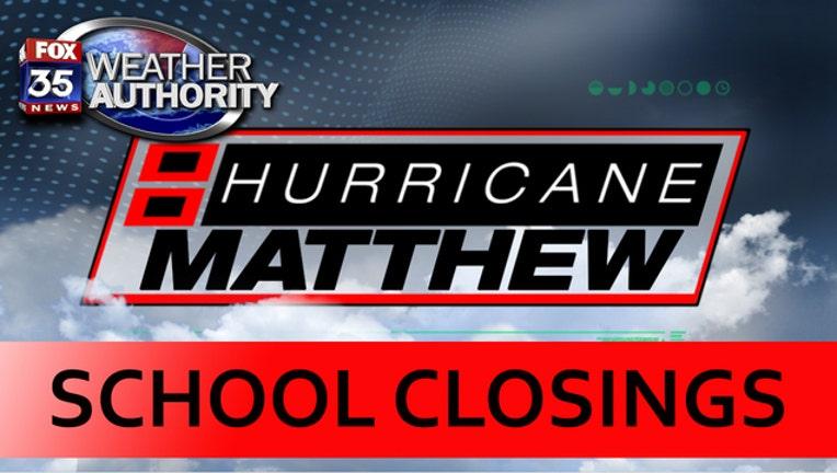 80fe70c4-matthew-school-closings_1475618068539.jpg