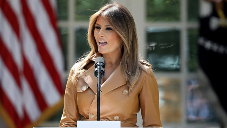 5556f239-melania-be-best-getty_1529278087006-401720.jpg