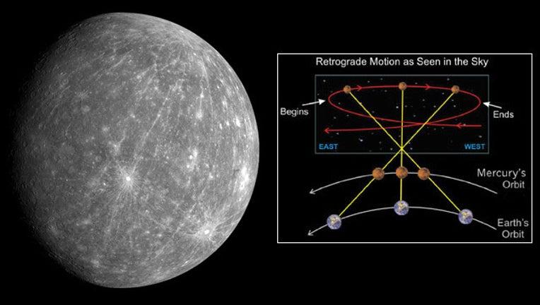 62db7a34-mercury_retrograde_1474668595126-407068.jpg