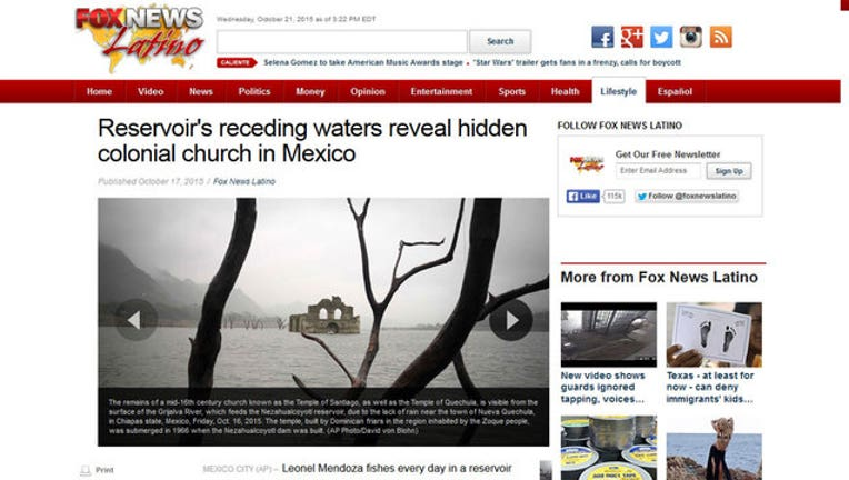 6d1ed561-mexican-church-resevoir_1445456328662.jpg