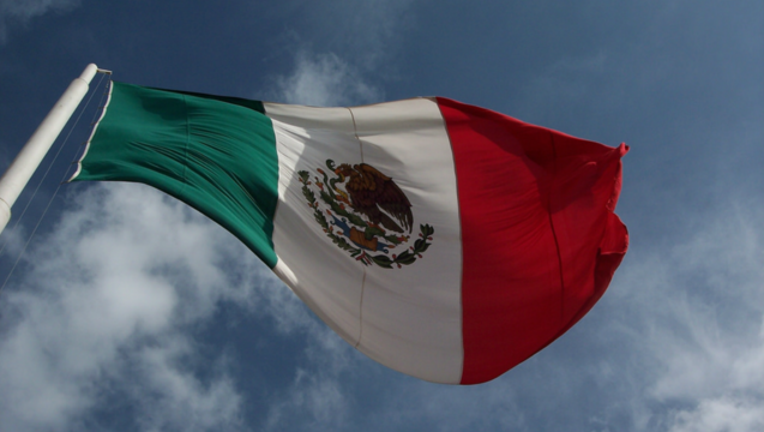 mexico-flag_1491416814673-404023.png