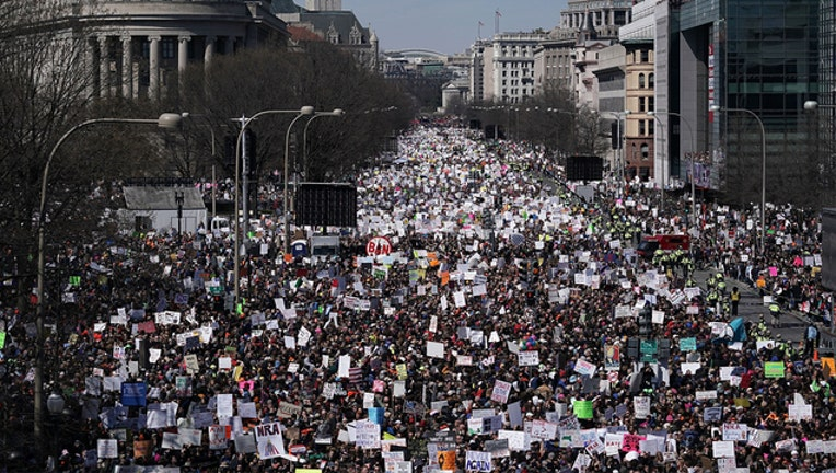 c1d70d8b-March For Our Lives DC (GETTY IMAGES)-401720