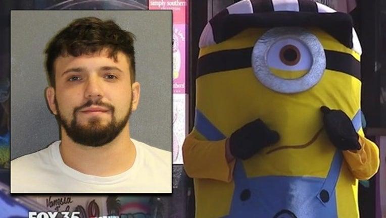a7562694-minion suspect sentenced_1548782158665.png.jpg