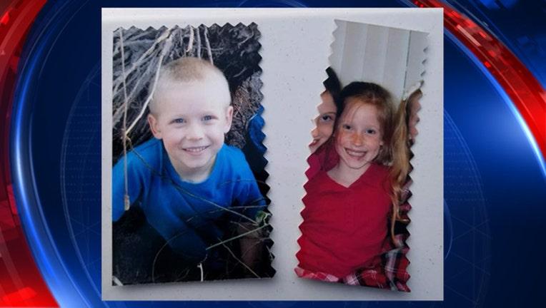 3a8ca80b-missing-kids-web2_1522688476154.jpg