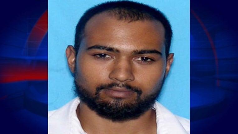cb358805-missing arshad khan_1527888724444.png.jpg