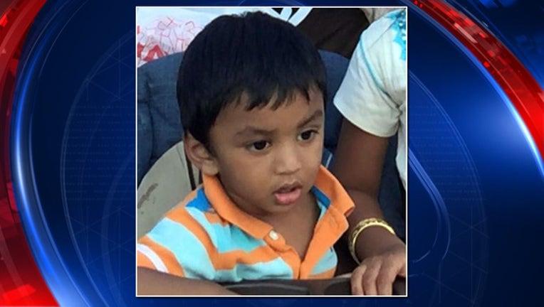 afb26ab3-missing boy_1446477847152-401385.jpg