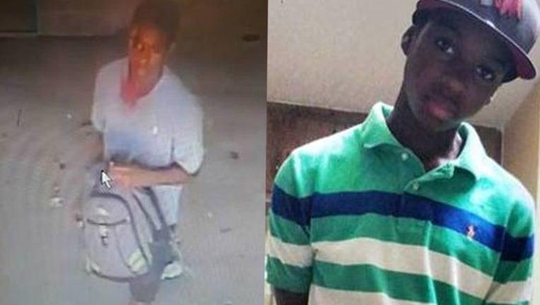 6a125ae0-missing boy_1558526410147.png.jpg