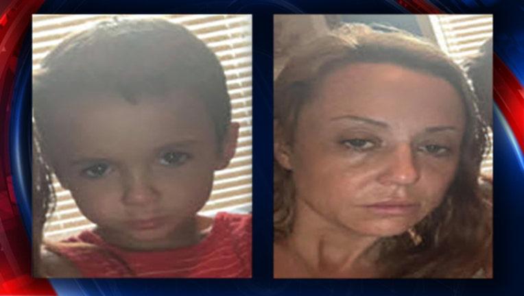 937c9f1a-missing child newberry_1562439180659.jpg_7483564_ver1.0_1280_720_1562439642722.jpg.jpg