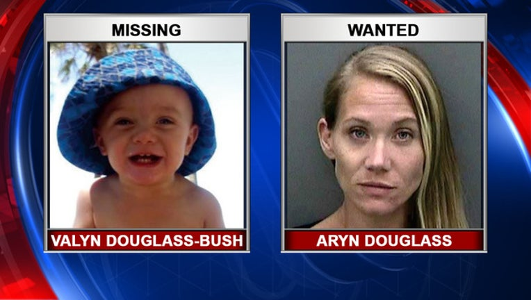 99ac54bb-missing child valyn douglass_1559076923752.jpg-401385.jpg