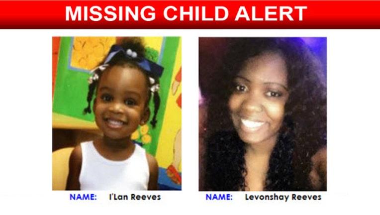 1f1ada9f-missing child_1540930619586.jpg-401385.jpg