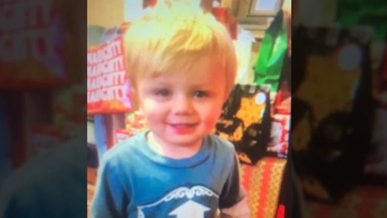 missing child_1557839698553.png.jpg