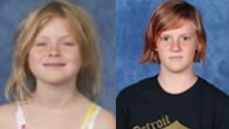 40d34477-missing kids pasco_1558456526212.png.jpg